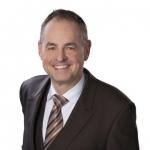 Ralph Schäfer (Esslingen) Geschäftsführendes Vorstandsmitglied des Landesverbands Freie Wähler