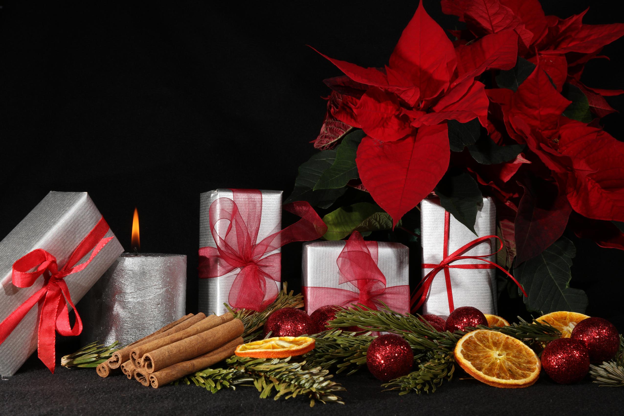 gr e zu weihnachten und f r das neue jahr freie w hler. Black Bedroom Furniture Sets. Home Design Ideas